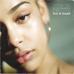 Jorja_Smith_-_Lost__Found.png