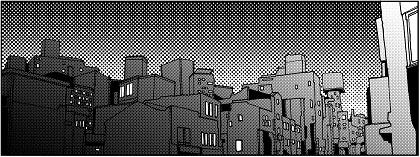夜景_ブログ用01