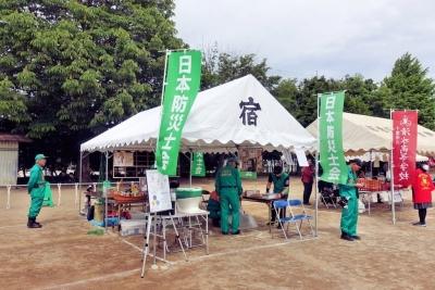 chibakita300513-3