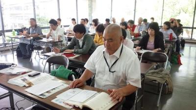 nagasaki300701-3