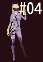 pb-2.jpg