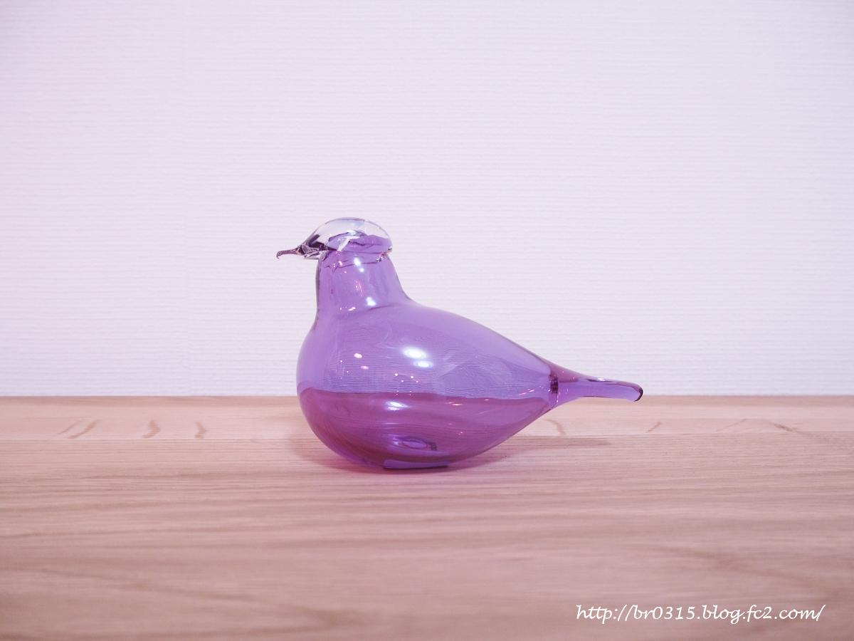iittala Birds by Toikka