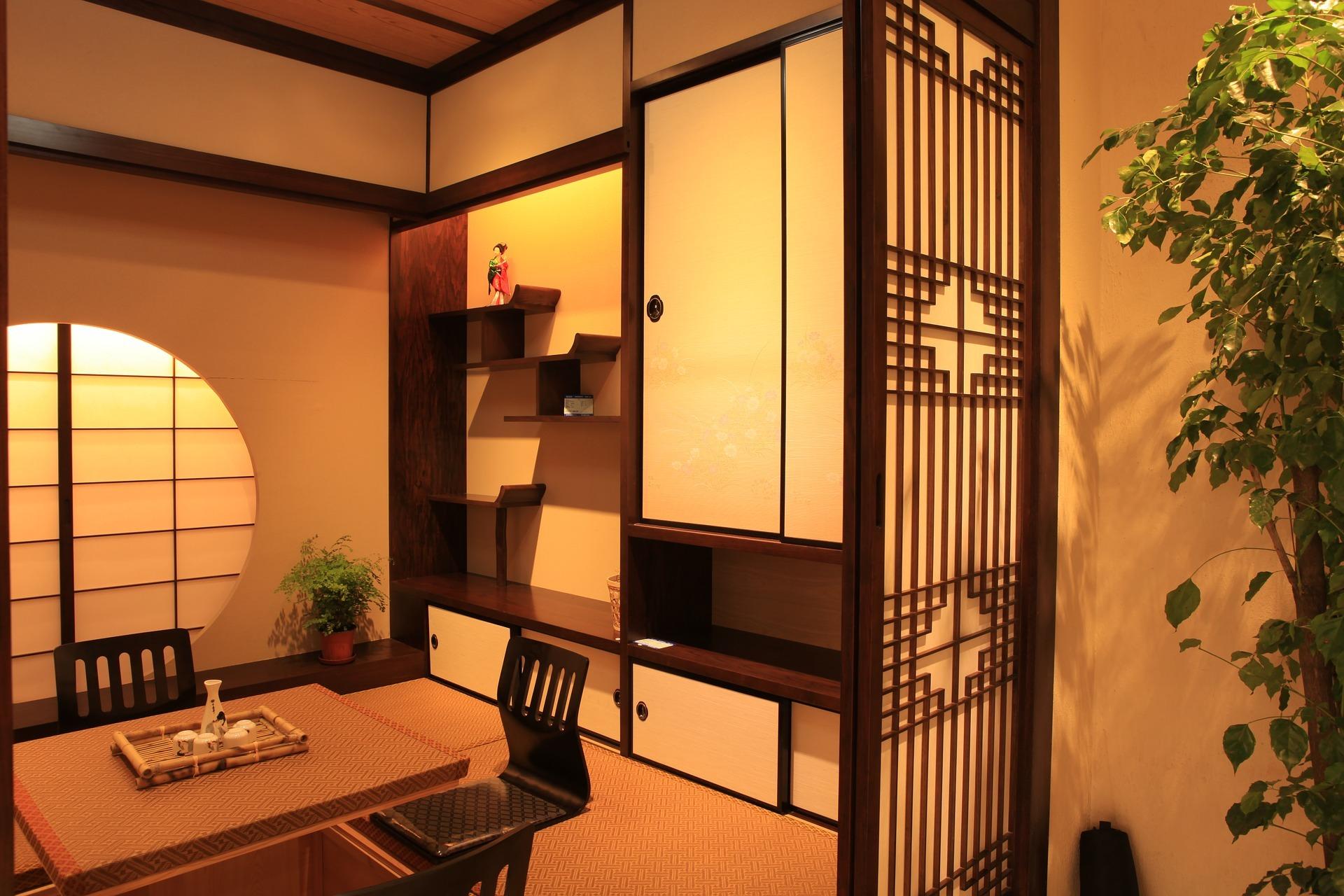 japanese-2667881_1920.jpg