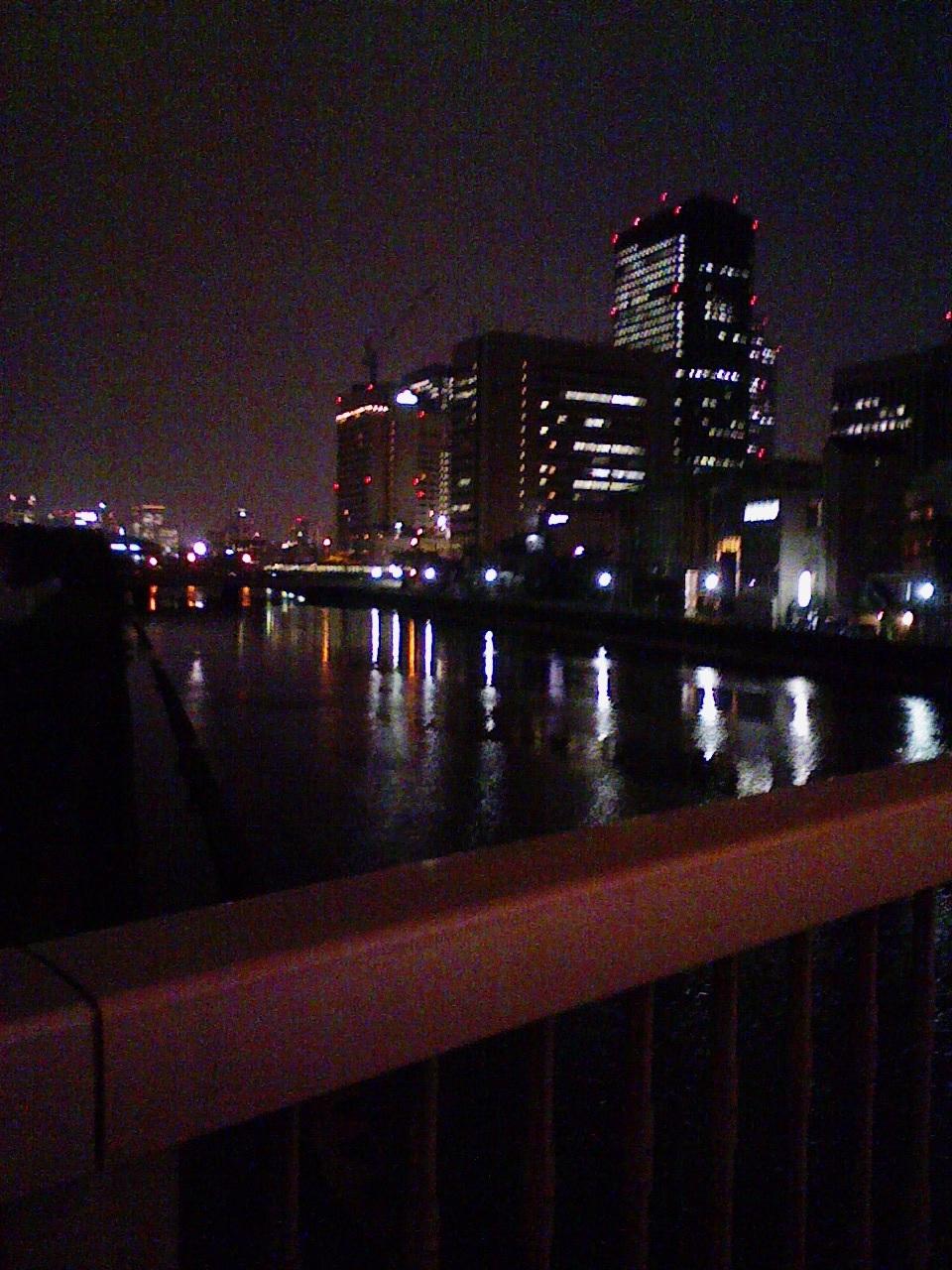 201_05_18_下城見橋