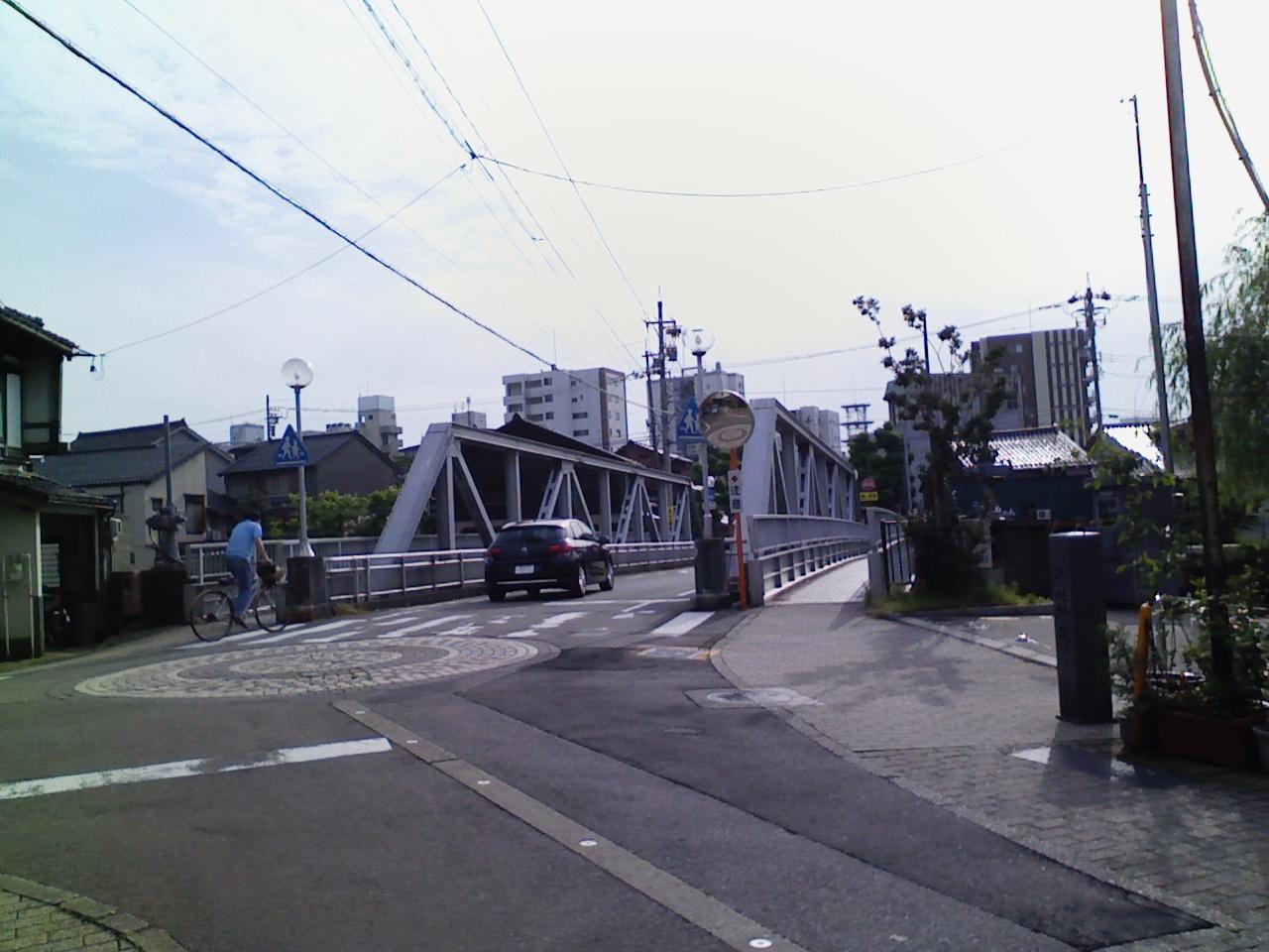 2018_05_27_小橋