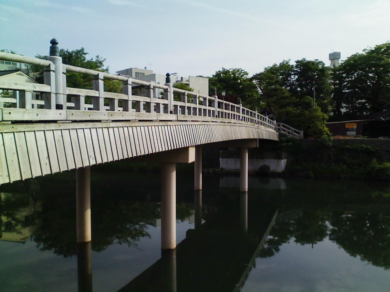 2018_05_27_中の橋