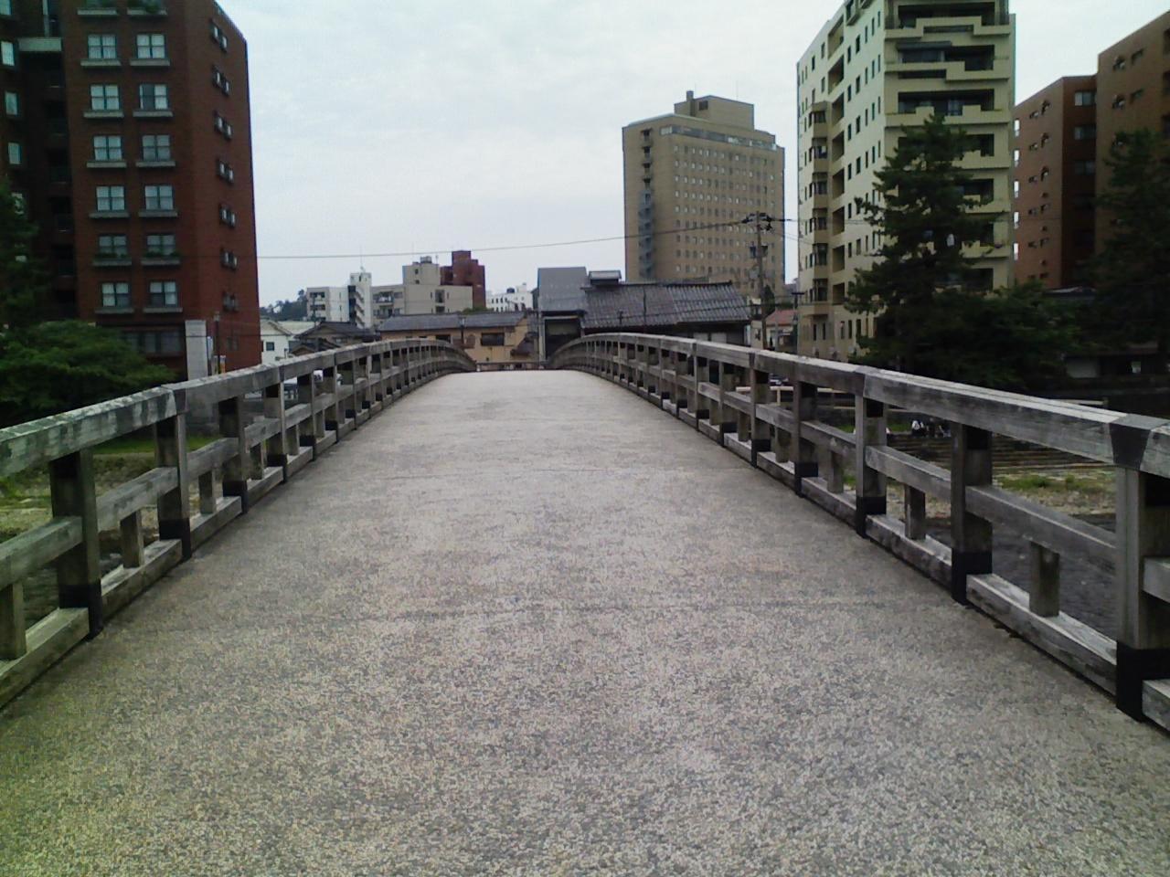 2018_05_28_梅ノ橋