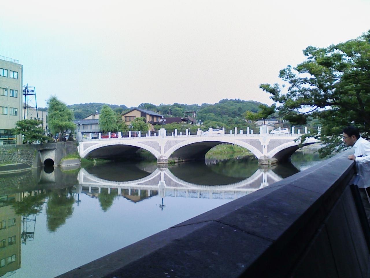 2018_05_27_浅野川大橋