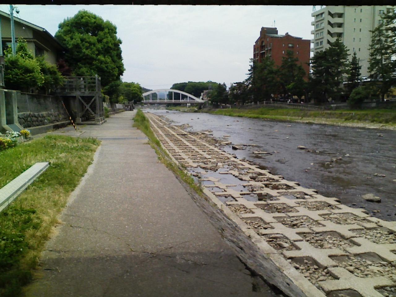 2018_05_28_天神橋
