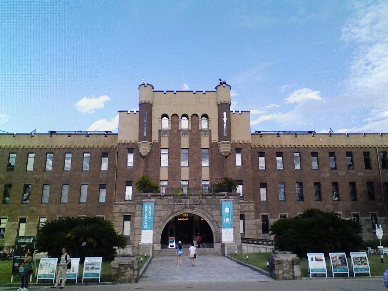 2018_08_24_ミライザ大阪城