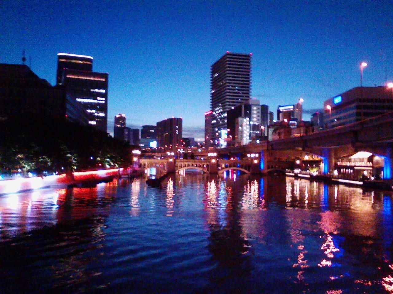2018_08_26_水晶橋