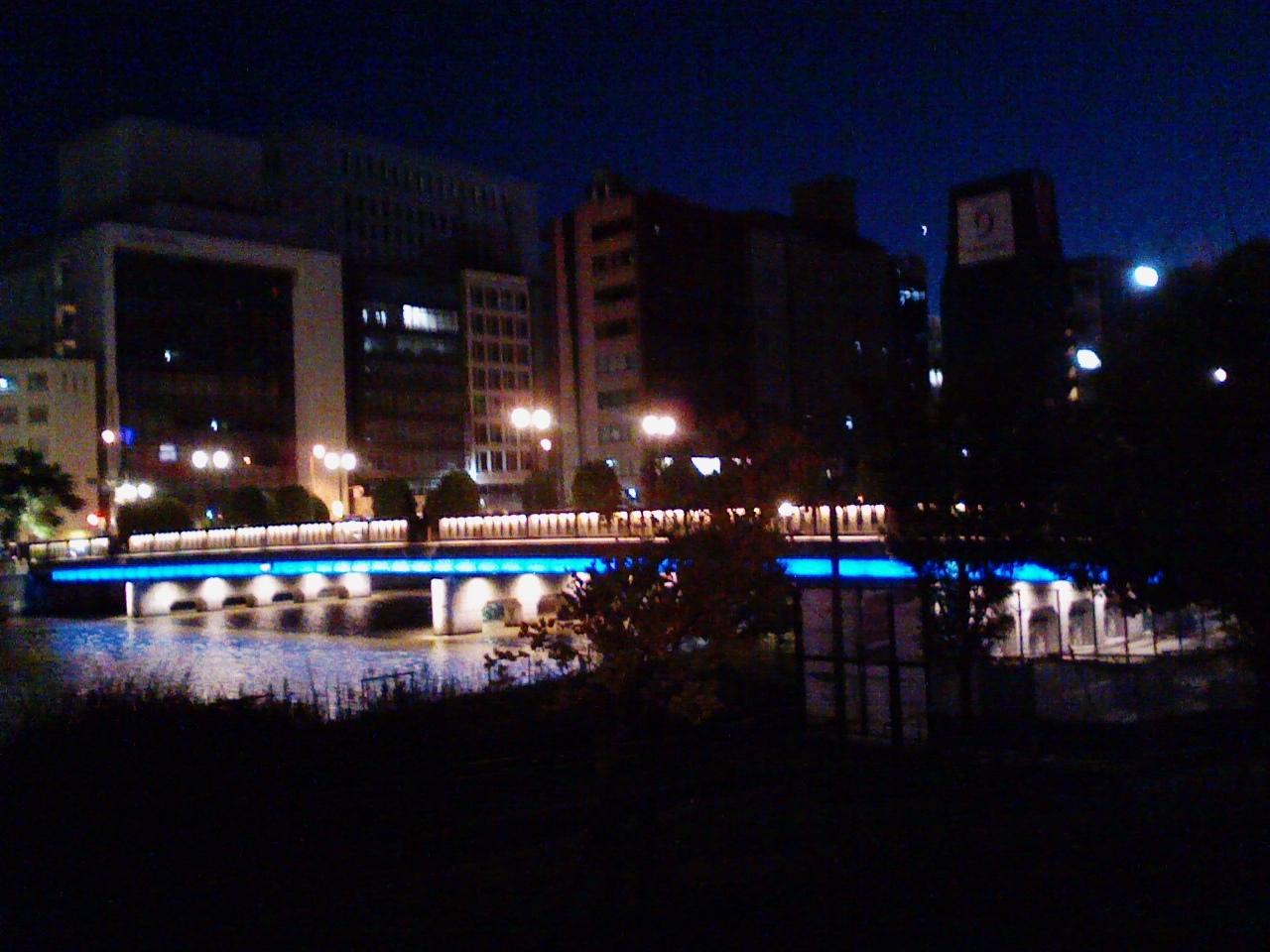 2018_08_26_栴檀木橋