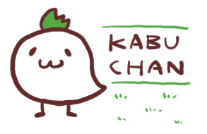 KABU_CHAN.jpg