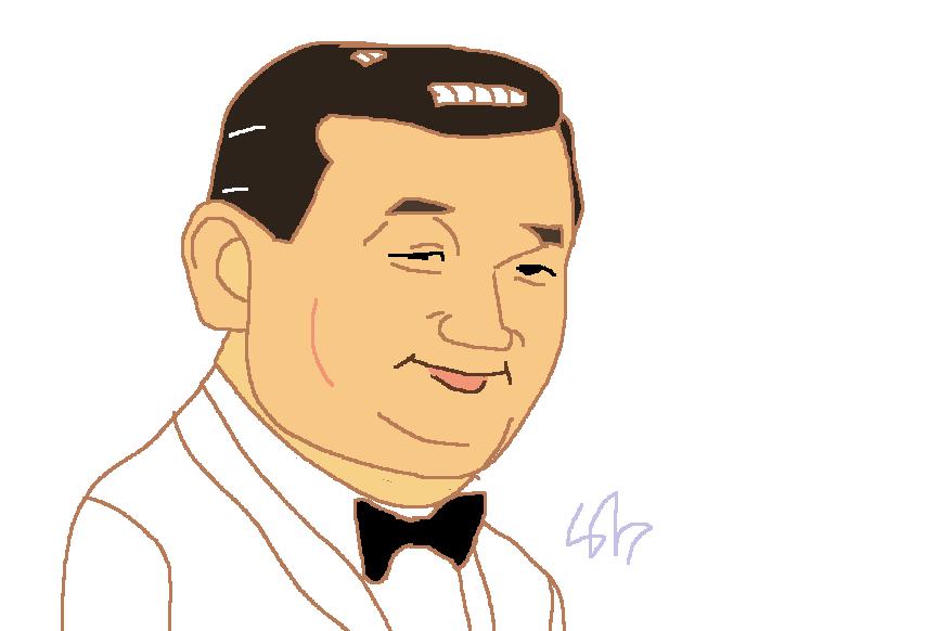 fura-nnku.png
