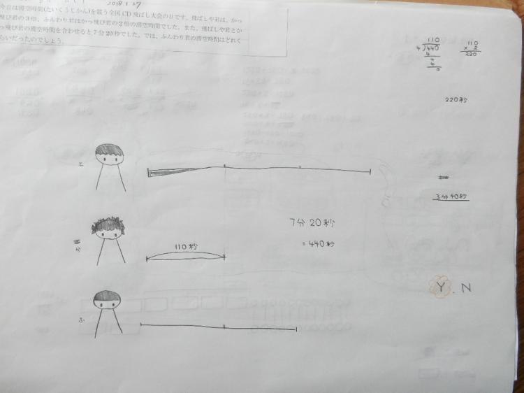 DSCN6472_convert_20180420083002.jpg