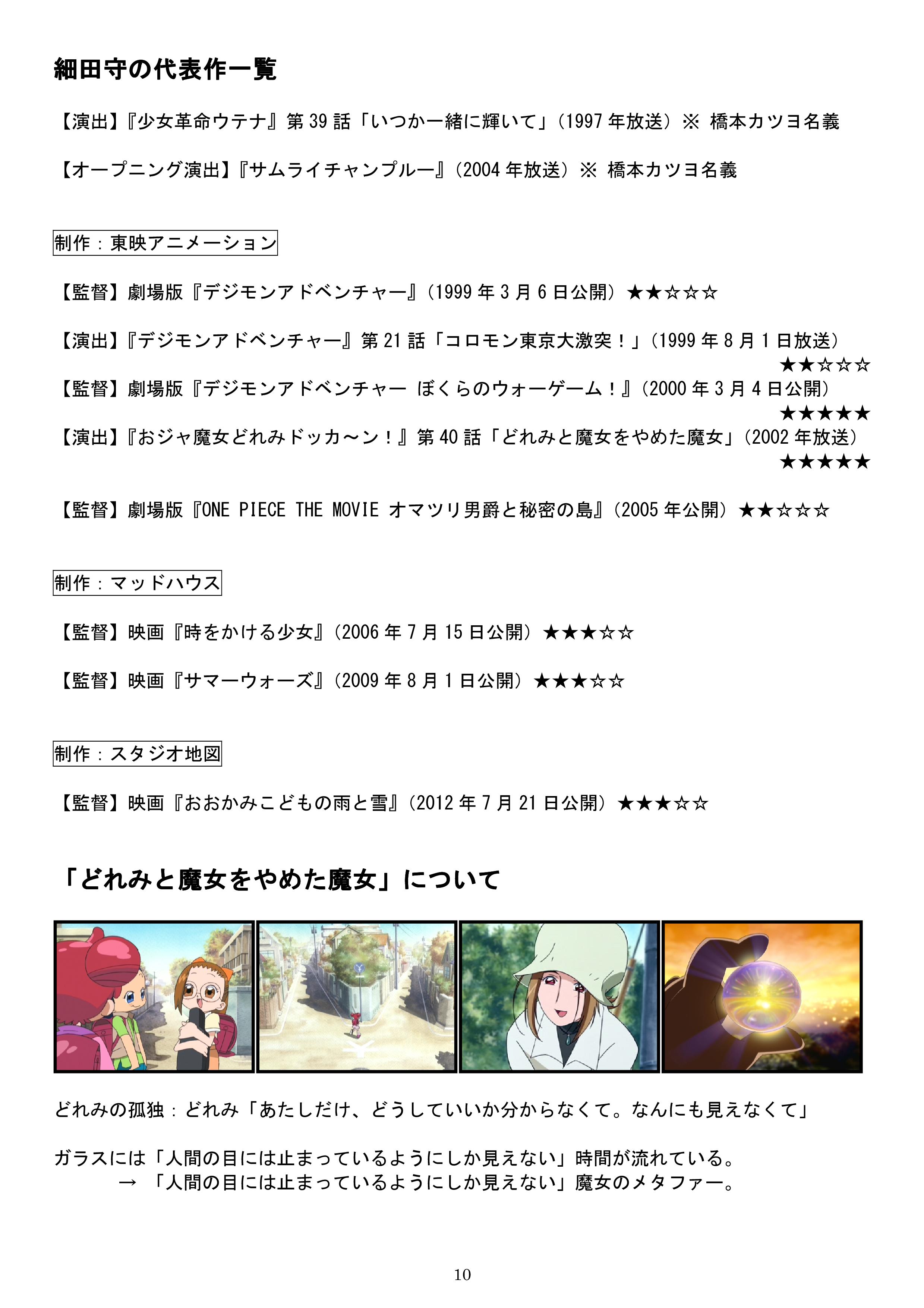 細田守-003