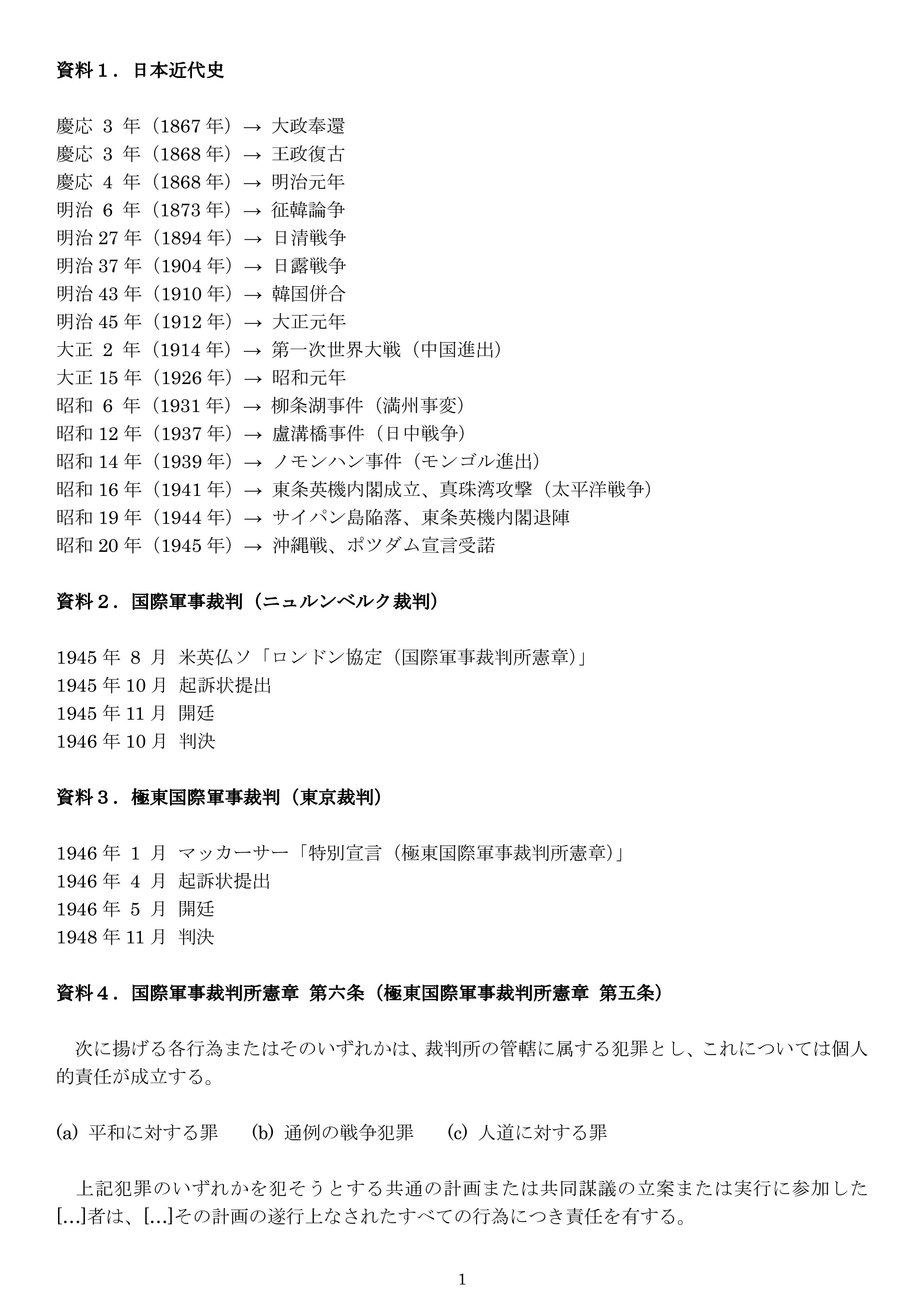 東京裁判-001
