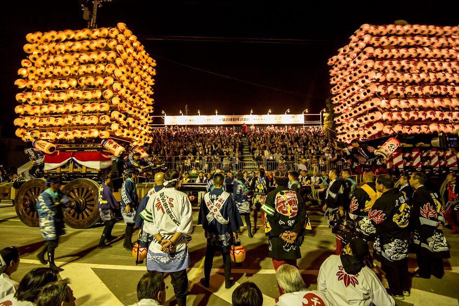 2018.05.15 伏木 曳山祭 5