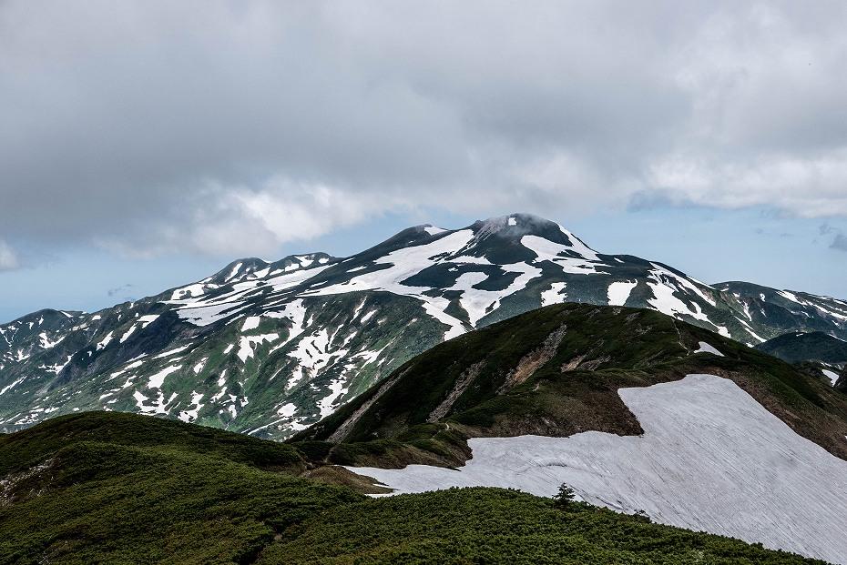 2018.06.14 別山 24