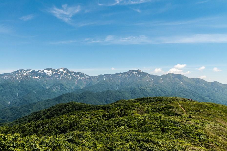 2018.06.17 赤兎山 1
