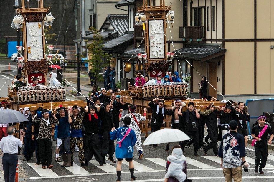 2018.07.06 あばれ祭 3