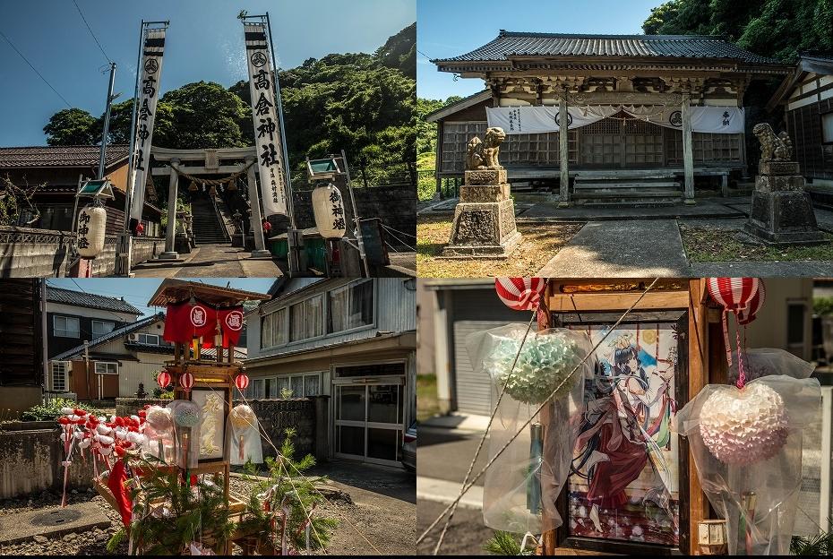 2018.07.14 真脇 奉燈祭 27