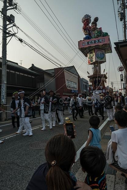 2018.07.20 燈籠山祭り 16