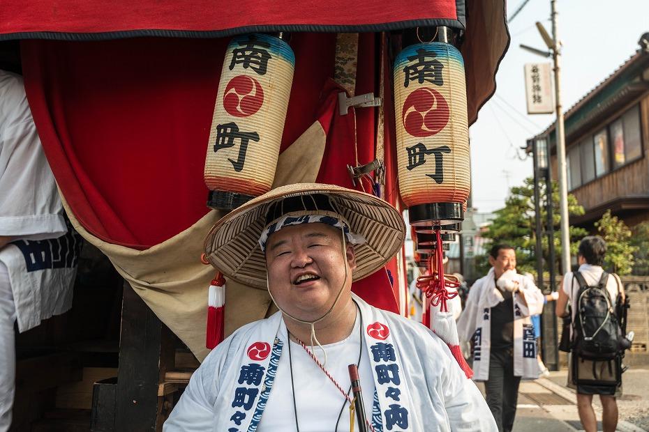 2018.07.20 燈籠山祭り 9