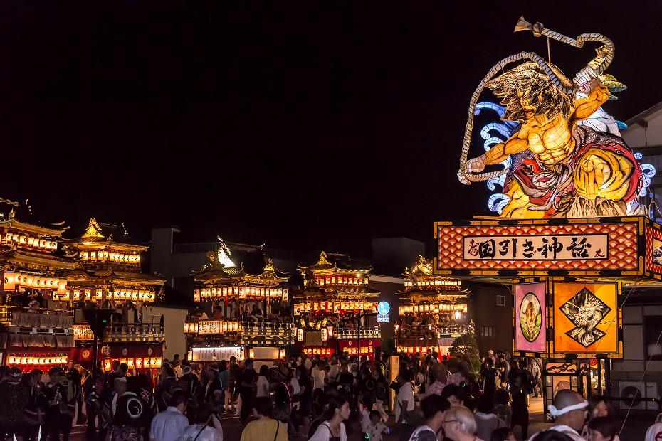 2018.07.21 燈籠山祭り 1 (41)