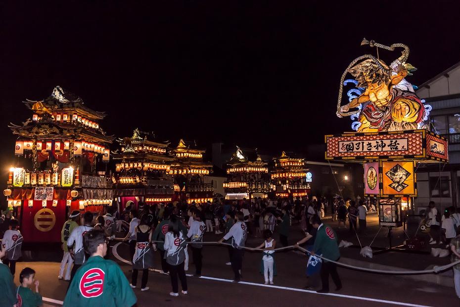 2018.07.21 燈籠山祭り 1 (40)