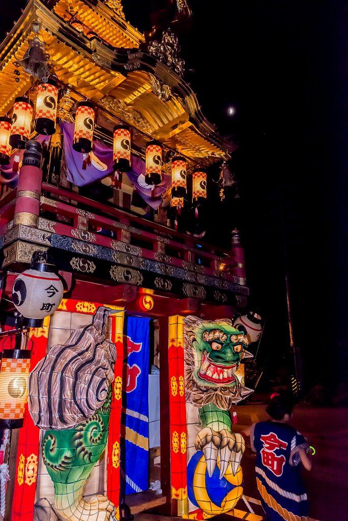 2018.07.21 燈籠山祭り 1 (38)