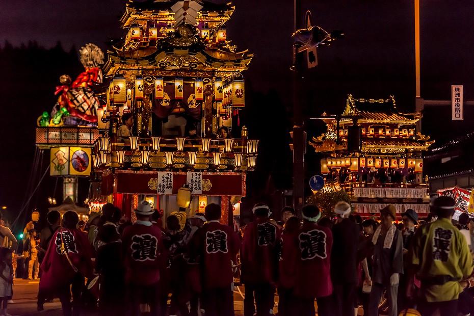 2018.07.21 燈籠山祭り 1 (37)