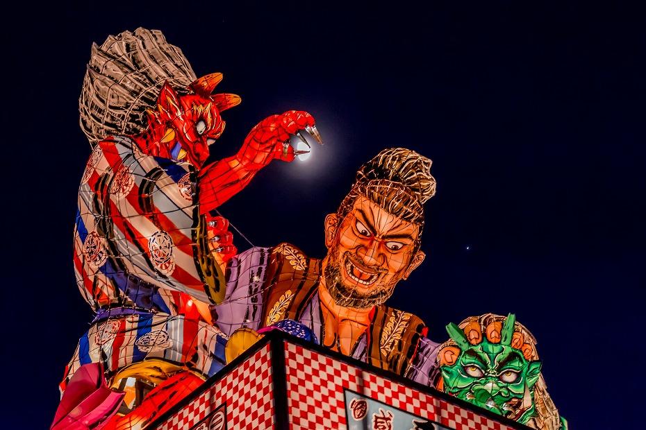 2018.07.21 燈籠山祭り 1 (36)