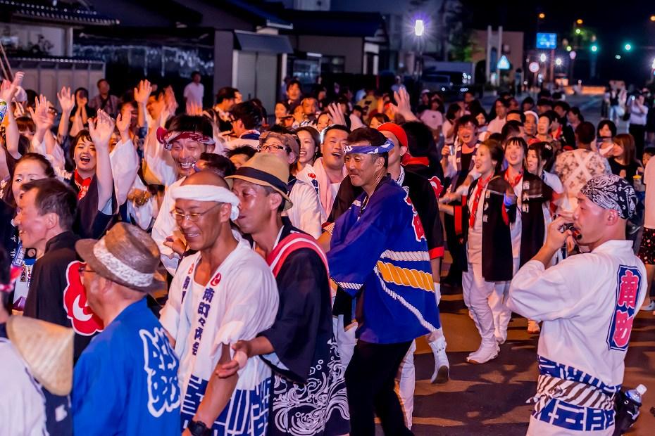 2018.07.21 燈籠山祭り 1 (34)