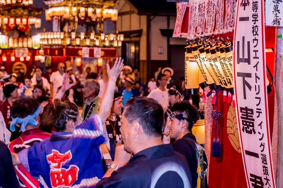 2018.07.21 燈籠山祭り 1 (33)