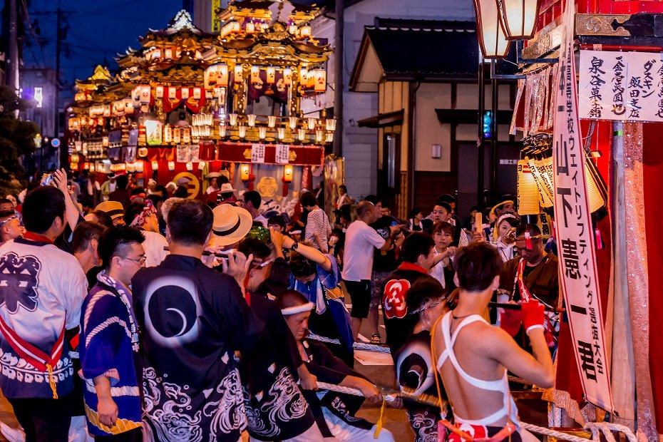 2018.07.21 燈籠山祭り 1 (32)