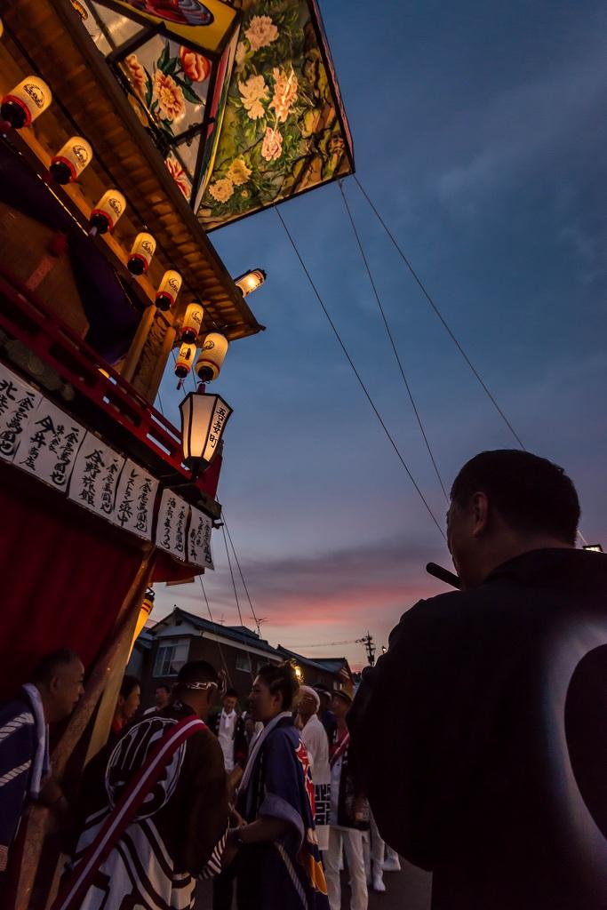 2018.07.21 燈籠山祭り 1 (31)