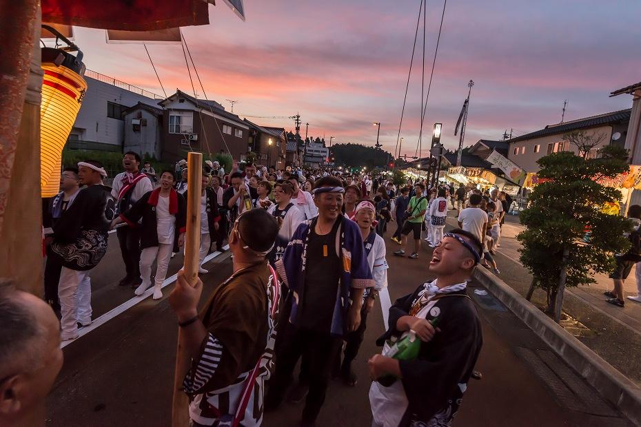 2018.07.21 燈籠山祭り 1 (30)
