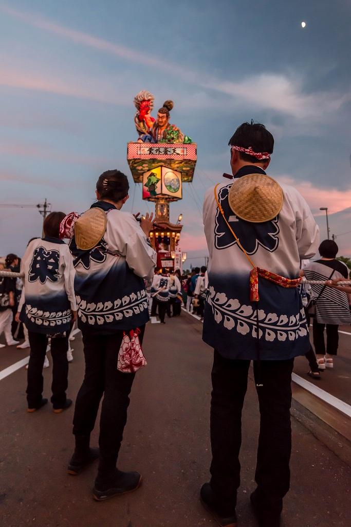 2018.07.21 燈籠山祭り 1 (28)