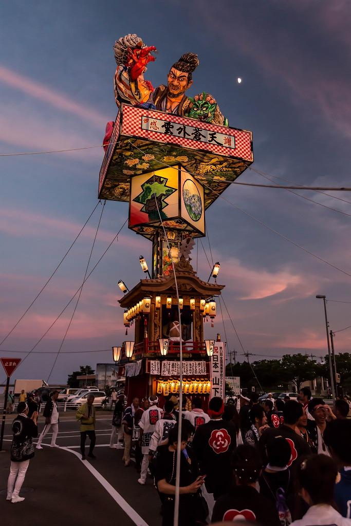 2018.07.21 燈籠山祭り 1 (29)