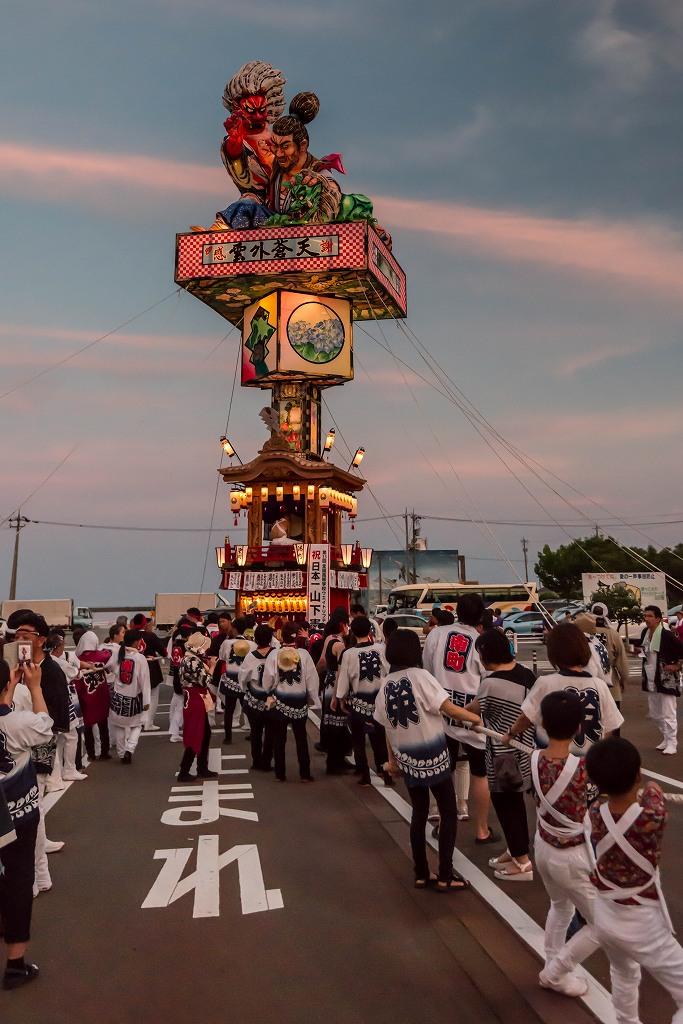 2018.07.21 燈籠山祭り 1 (27)