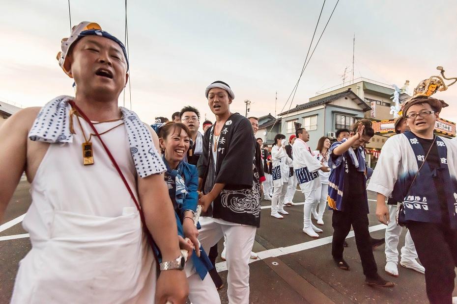 2018.07.21 燈籠山祭り 1 (26)