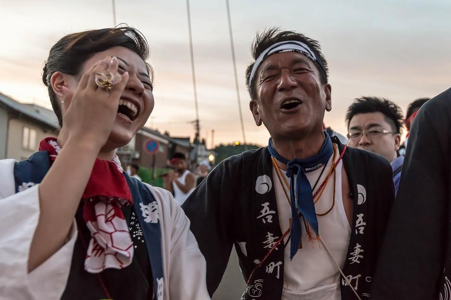 2018.07.21 燈籠山祭り 1 (25)