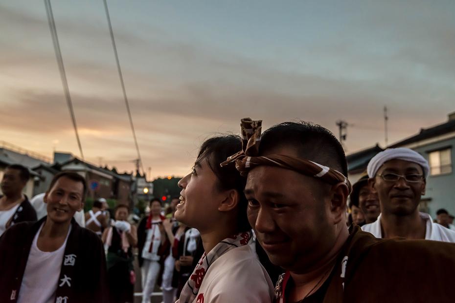 2018.07.21 燈籠山祭り 1 (24)