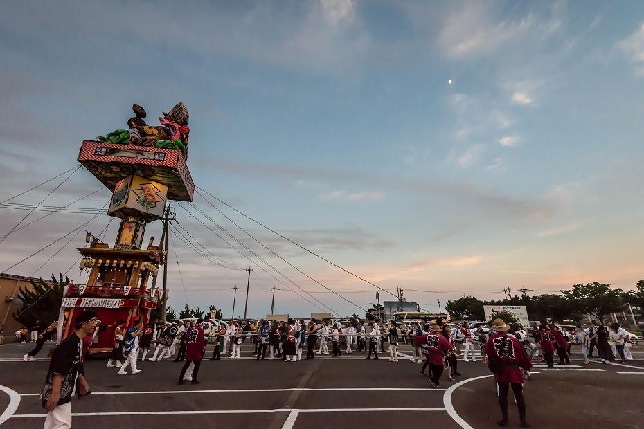 2018.07.21 燈籠山祭り 1 (20)