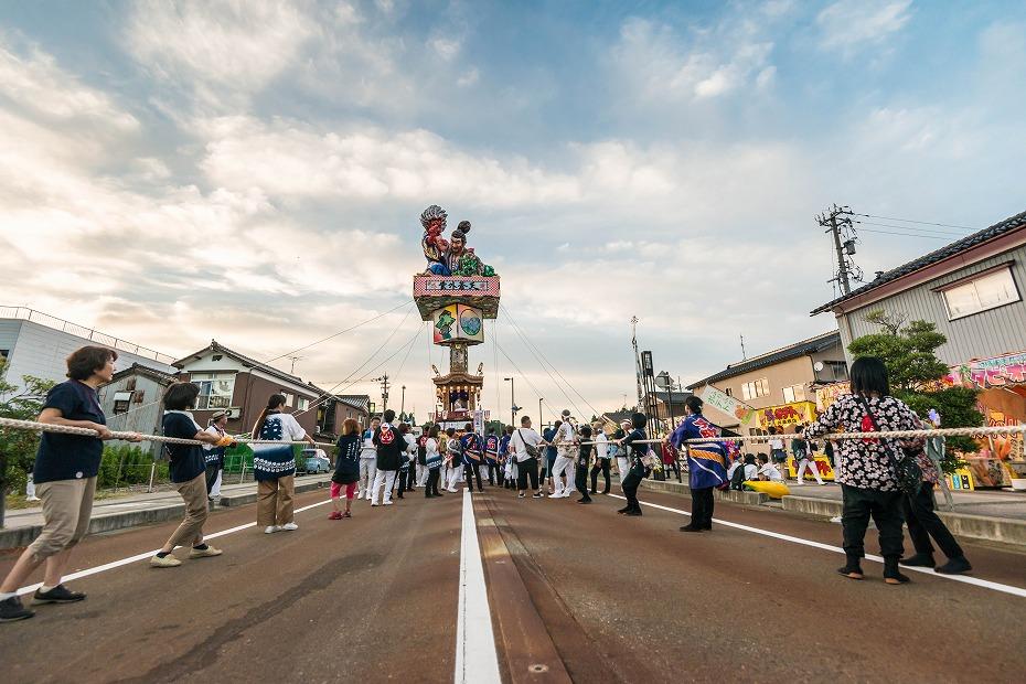 2018.07.21 燈籠山祭り 1 (14)