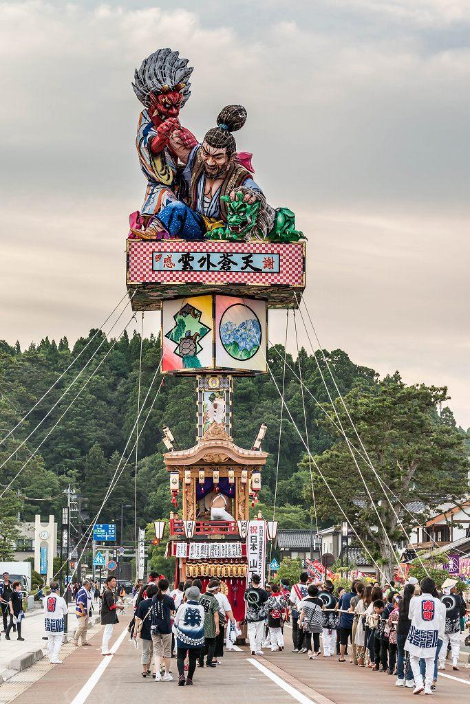 2018.07.21 燈籠山祭り 1 (11)