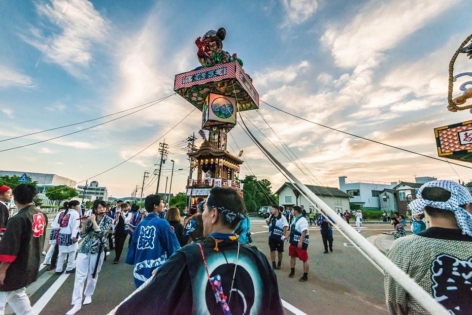 2018.07.21 燈籠山祭り 1 (17)