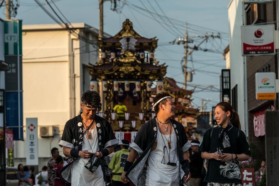 2018.07.21 燈籠山祭り 1 (10)