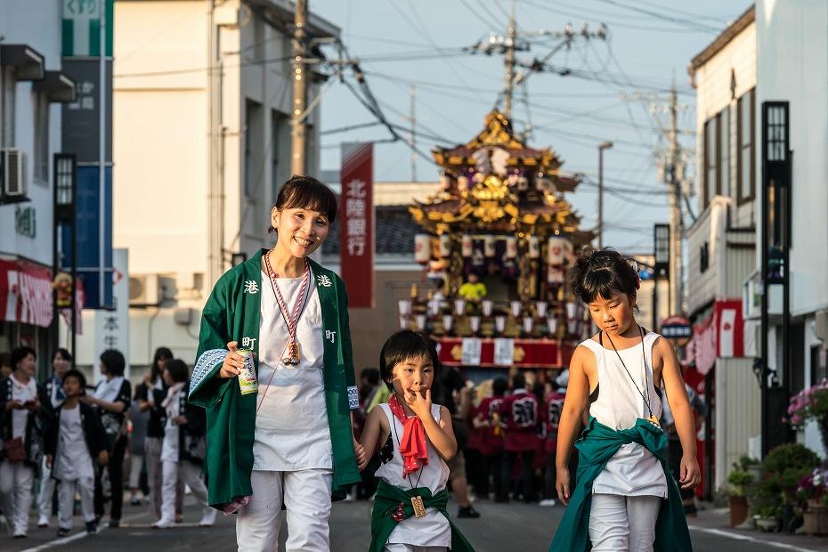 2018.07.21 燈籠山祭り 1 (9)